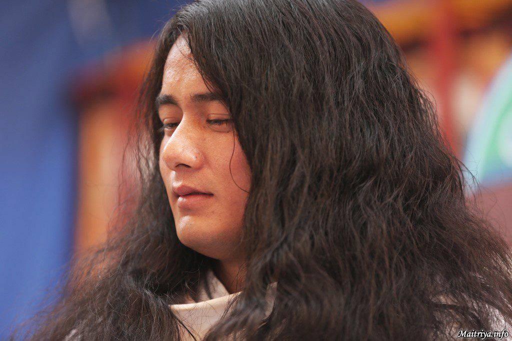 dharma-sangha-guru