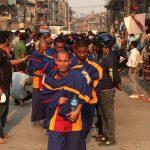 maatma-marga-guru-march