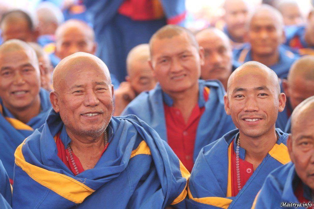 maatma-marga-gurus-nepal