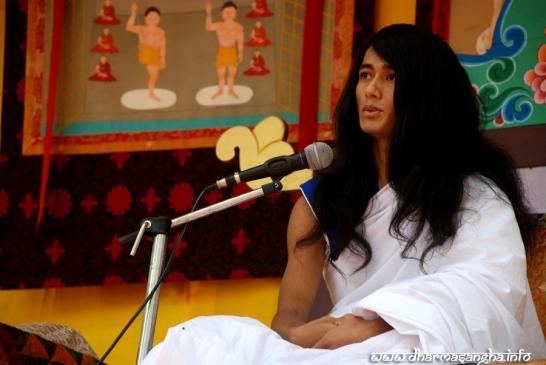 maha-sambodhi-dharma-sangha-speech-2012
