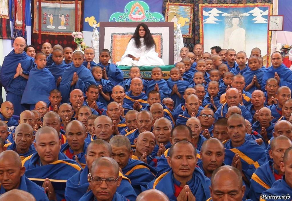maitriya-guru-maatma-marga-gurus