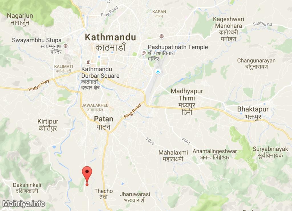 maitri-puja-2017-map-bungamati-bugal-kathmandu-nepal