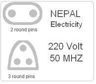 nepal-electricity