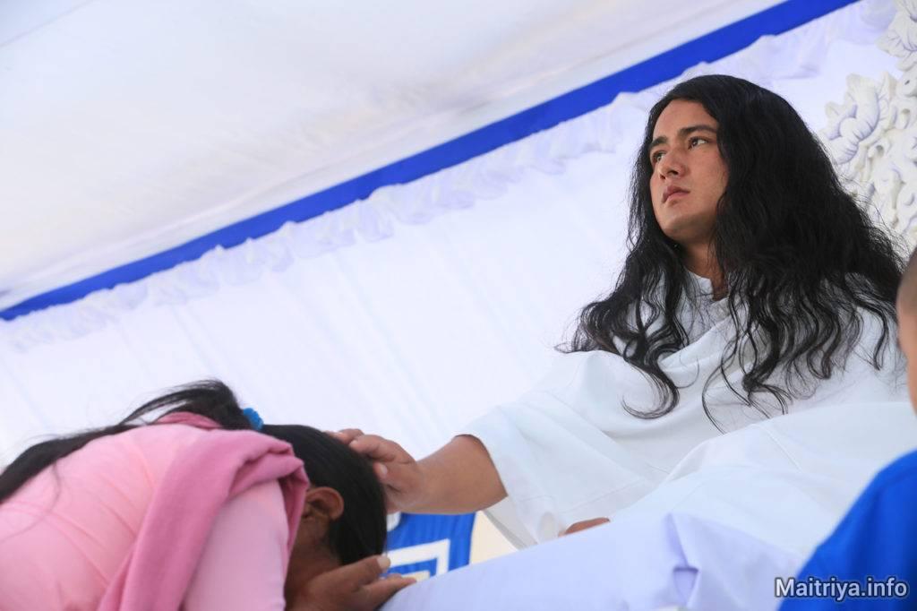 maha-sambodhi-dharma-sangha-blessing